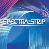 Spectra_Strip_cables