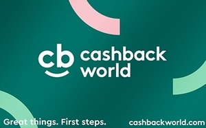 Cashback World/Lyoness